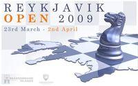 ReykjavikOpen logo