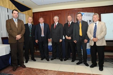 Rijeka 2010 group