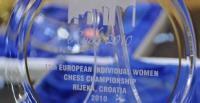 Rijeka Trophy