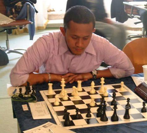 Roland Salvador