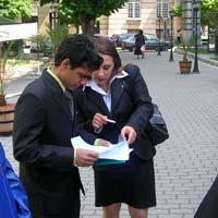 Sasikiran reading contract