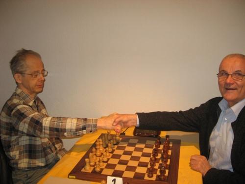 senior rapid 2011 3