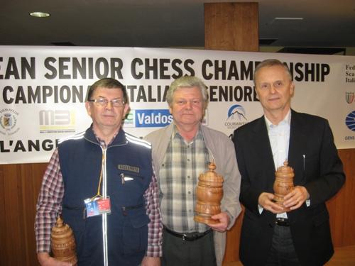 senior rapid 2011 8
