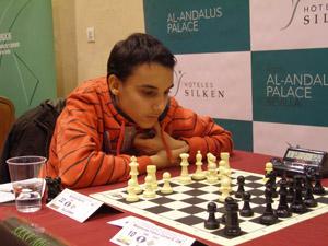 Sevilla Kiprian Berbatov