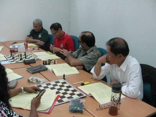 SICF 2010 Seminars 002