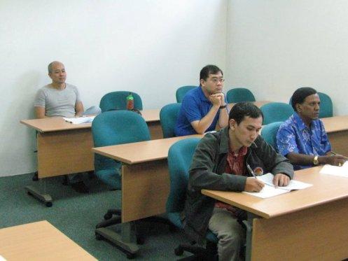 SICF 2010 Seminars 013