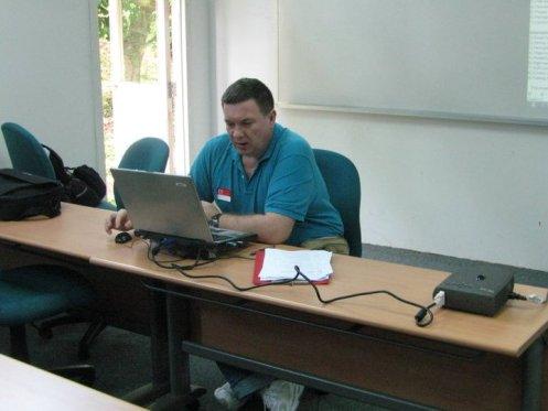 SICF 2010 Seminars 014