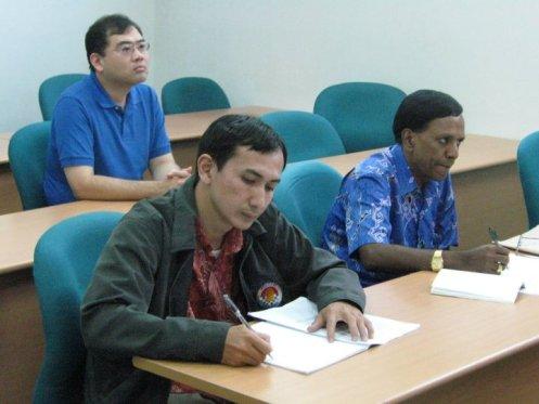 SICF 2010 Seminars 016