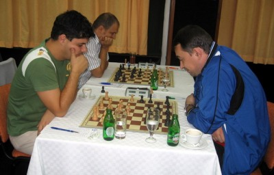 SL 10 Petar Benkovic-Vladislav Nevednici