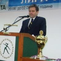 SL 10 Petar Katanic-Vujic