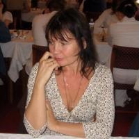 SL 10 Suzana Maksimovic square