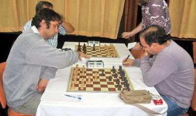SL 11 Slavisa Brenjo-Branko Tadic
