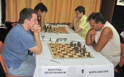 SL 4 Arkadij Najdic-Andrej Maksimenko