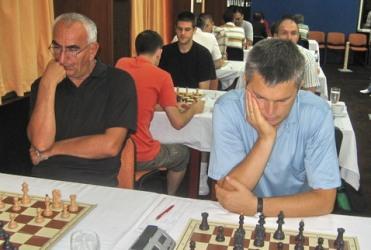 SL 4 Bosko Abramovic i Milan Drasko