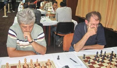 SL 4 Dragan Barlov i Zoran Novoselski