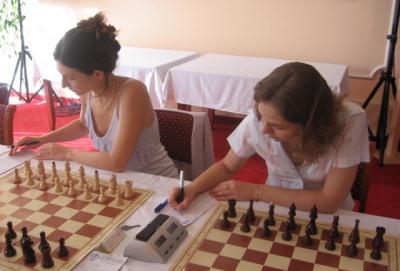 SL 4 Marija Manakova i Ana Muzicuk