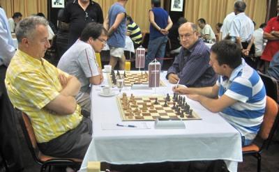 SL 4 Petar Popovic-Ivan Ivanisevic