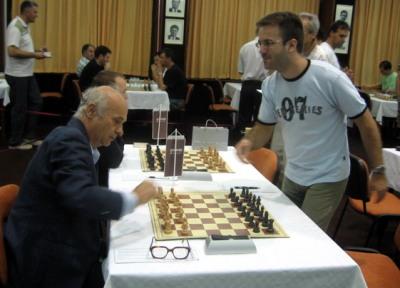 SL 6 Dragoljub Velimirovic i Nikola Djukic