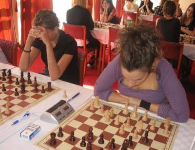 SL 6 Radmila Kovacevic i Marija Urosevic