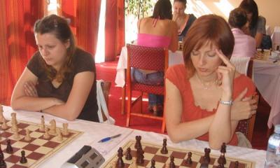 SL 7 Jelena Mladenovic i Violeta Jovanovic