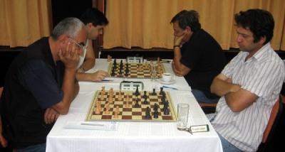 SL 8 Bosko Abramovic-Slavisa Brenjo