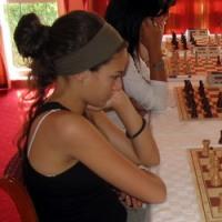 SL 8 Lena Miladinovic square