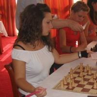 SL 8 WFM Marija Urosevic square