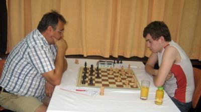 SL 9 Boban Bogosavljevic - Andjelko Dragojlovic