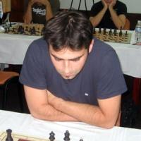 SL 9 GM Zoran Jovanovic square