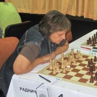 SL Irina Chelushkina