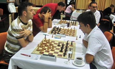 SL Miodrag Savic-Nikola Nestorovic