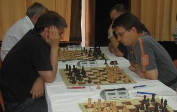 SL Paunovic-Vuckovic