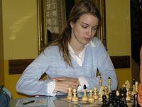 Sona Pertlova