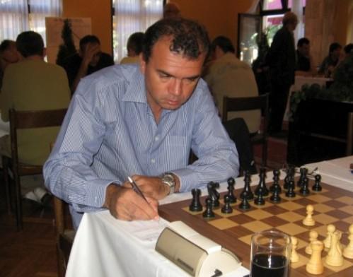 srb 10 Ivan Sokolov