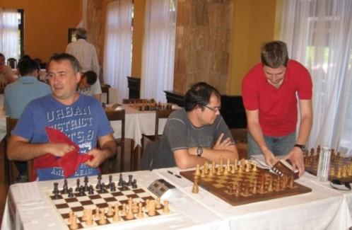 srb 10 Novi Sad