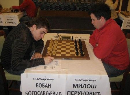SRB ch Bogosavljevic-Perunovic