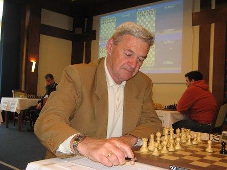SRB ch Dusan Rajkovic