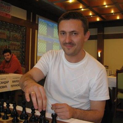SRB ch Ivan Ivanisevic