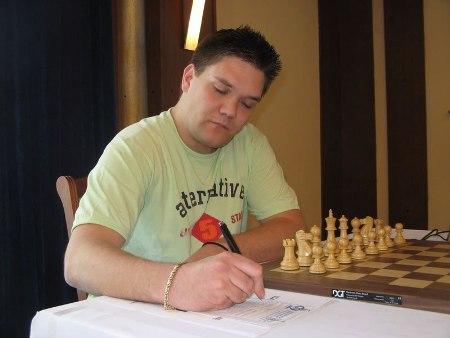 SRB ch Nikola Sedlak