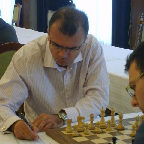 srb liga Sokolov