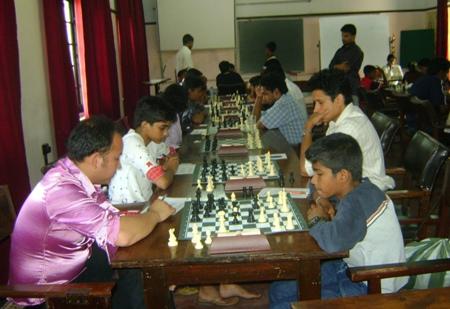 srilankaopench1