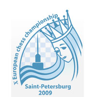 st peterburg chess