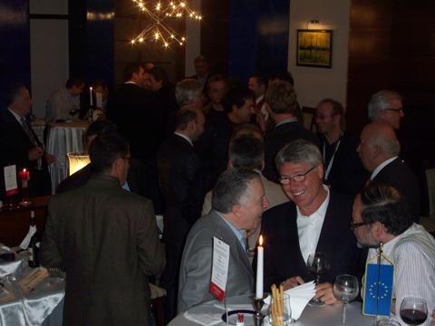 TCF reception 4
