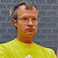 Tiviakov canada