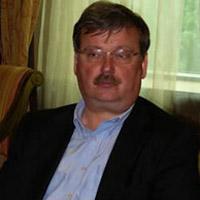 Tomasz Sielicki