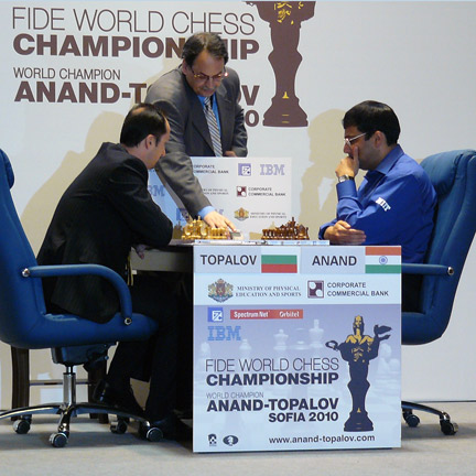 Topalov Anand g12
