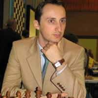 topalov thinking 1