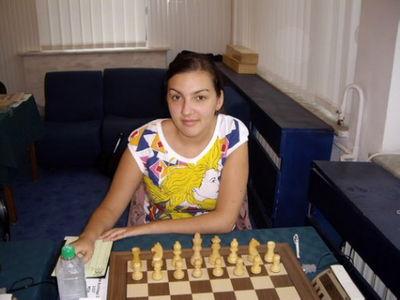 http://www.chessdom.com/images/store/trakiiska-princesa-bulmaga-14628.jpg
