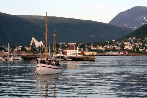 Tromso09 24