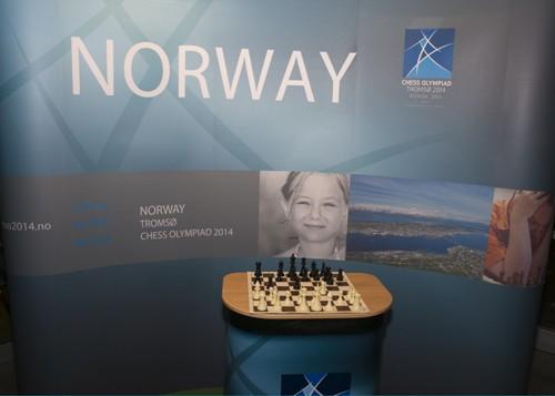 tromso_chessboard